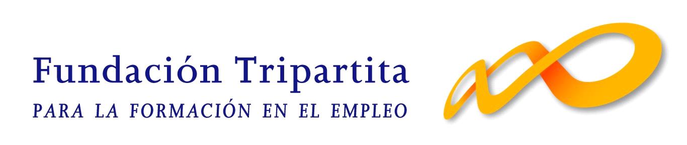 Formación Tripartita - Formación para el Empleo