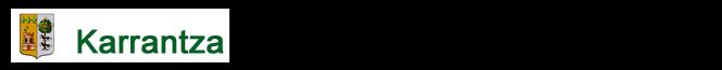 image8-39