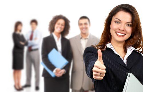 Nuevo programa de Orientación y Coaching en Plentzia